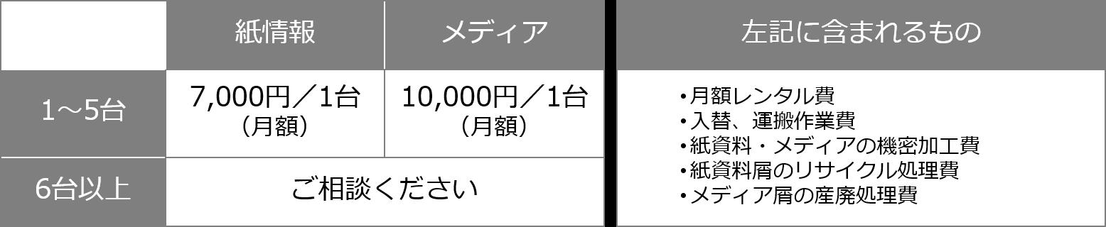01kim_ryou_01